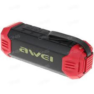 "audio sistem - Azərbaycan: ""Awei Y280"" akustik sistemiAwei akustik cihazı (səs sistemi,musiqi"