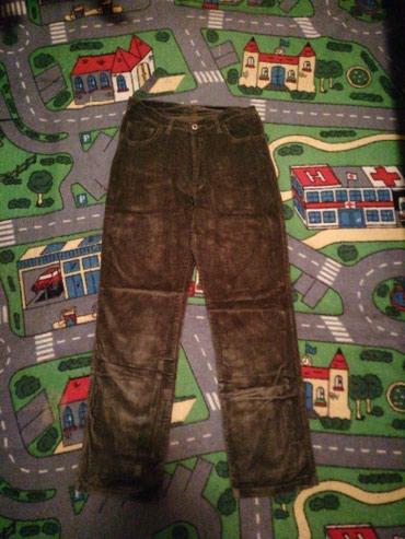Somot pantalone vel33 - Belgrade