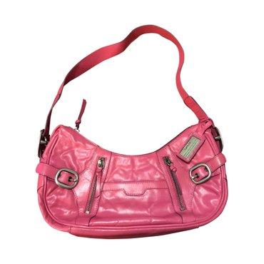 DKNY bag σε Agriníou