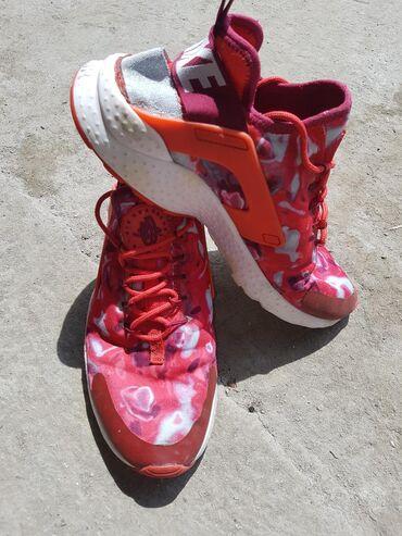 Huarache - Srbija: Nike huaraci br 42