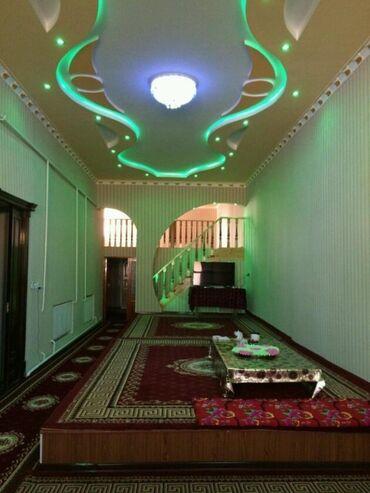 2 комнатные квартиры в бишкеке аренда в Кыргызстан: Срочно 1 комнатные квартира керек патенти менен район кызыл-аскерден