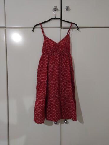 Πουα φόρεμα