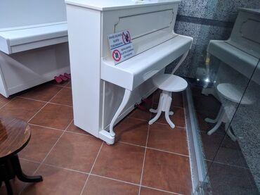 pianolar - Azərbaycan: Akustik Pianolar Mərkəzi.Baki