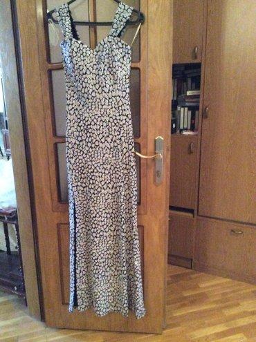 телефоны флай для девочек в Азербайджан: Продаю нарядное вечернее платье для партии. новое ; размер 36-38 цена