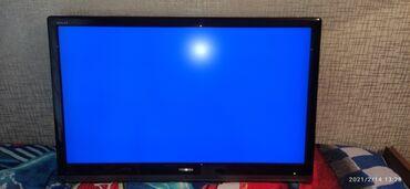 islenmis taxta satilir в Азербайджан: Televizor Toshiba satılır işlenmiş ela veziyyetde 350azn