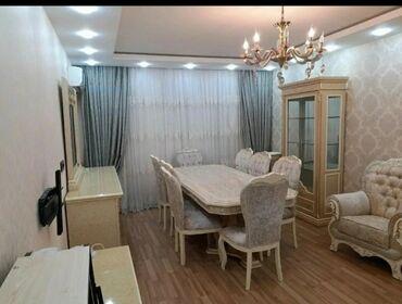 xirdalanda ev - Azərbaycan: Uzunmüddətli kirayə evlər: 65 kv. m, 2 otaqlı