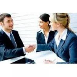 Bakı şəhərində TMM Group-Xarici shirkete ofis temsilcisi teleb olunur:-