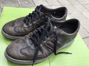Muske cipele Santoni br44 - Sopot