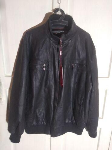Куртки - Сокулук: Женская куртка новая   Размер Хl