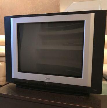 Televizorlar - Yoxdur - Bakı: Televizorlar