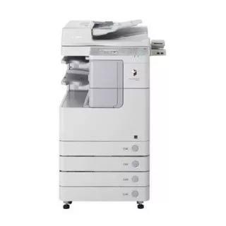 купить широкоформатный принтер в Кыргызстан: Принтеры А3, принтеры А4, купить принтерЧерно-белое МФУ Canon Image