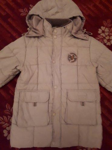 Распродажа гардероба детских одежд: красивая импортная и очень качеств в Бишкек