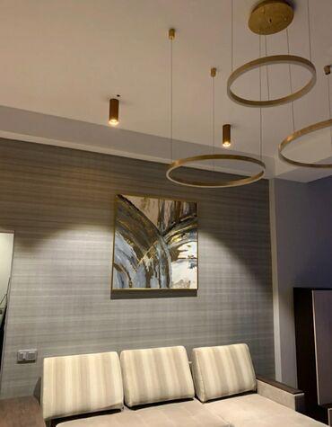 ламинаторы wallner для дома в Кыргызстан: Сдается квартира: 2 комнаты, 100 кв. м, Бишкек