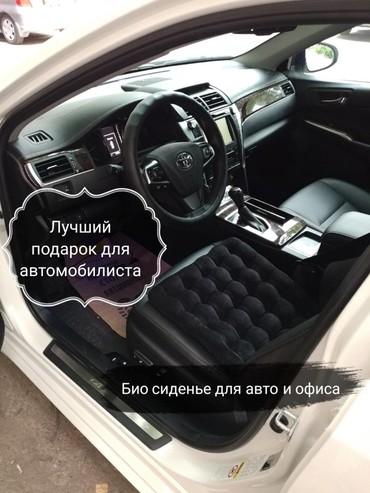 "Подушки из гречневой лузги «Biopodushki"" в Бишкек"
