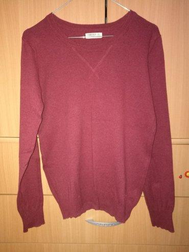 Time out, ženski džemper, xl veličina - Novi Banovci