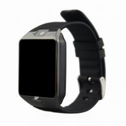 gold часы в Кыргызстан: Smart watch на ОС android — это «брать от жизни все» и даже больше