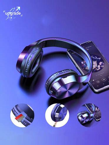 Беспроводные наушники !Модель T5Версия Bluetooth: 5,0Протокол