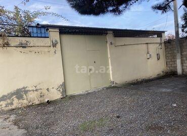Недвижимость - Шамкир: Продам Дом 75 кв. м, 3 комнаты