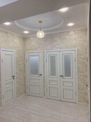 Продается квартира: Элитка, Восток 5, 1 комната, 60 кв. м