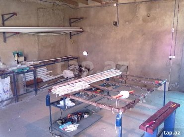 Tecili 140000 manata kupcali obyekt satilir. Abseron rayonu mehemedli в Баку