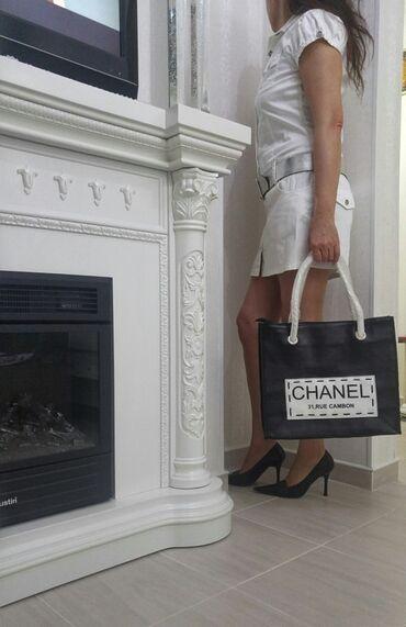 Сумки - Кыргызстан: Продам сумки женские хорошего качества разные