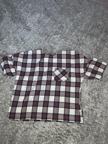 Košulje i bluze 0101 Brand S