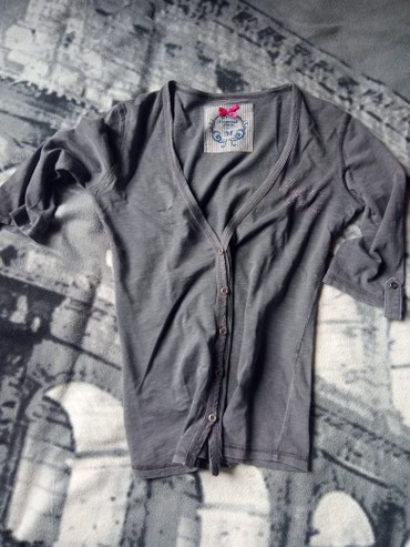 Legend nova bluza.Vel M-L - Prokuplje