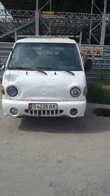 Продаю портер 1. в Кант