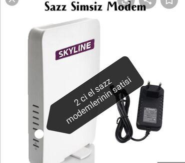 sazz-ix380 - Azərbaycan: Sazz modemleri elaqe saxlayin etrafli melumat verek