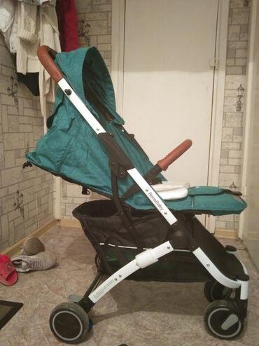 иранские покрывала в Кыргызстан: Продаю коляску benebaby300 б/у состоянии хорошое в комплекте имеется