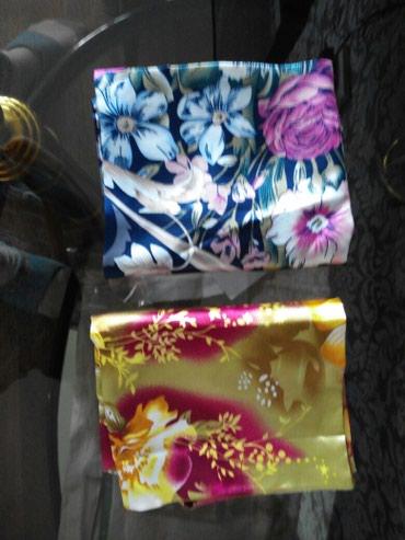 украшение шарфик в Кыргызстан: Весенние шарфики!!!! Для техкто любит носить шарфики.Шарфики новые