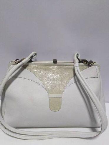 ITALY velika kožna torba,prirodna vrhunska 100%koža,dva kožna kaiša za