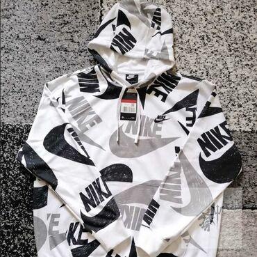 Nike Duks L-XL