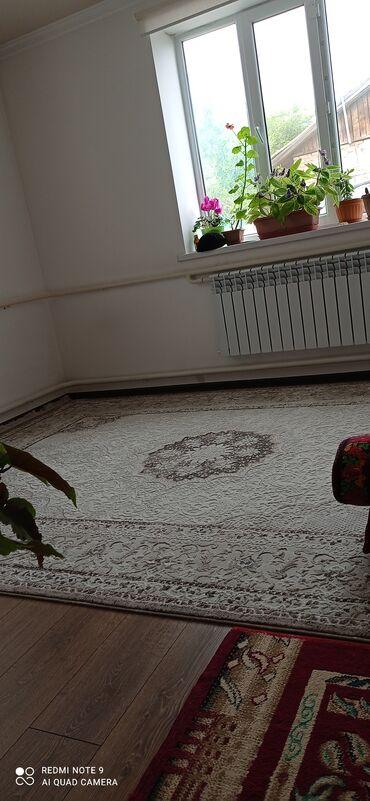 Недвижимость - Полтавка: 100 кв. м 4 комнаты, Утепленный, Теплый пол, Бронированные двери