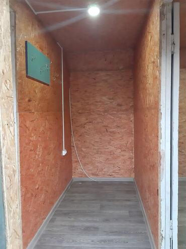 Продам Дом 18 кв. м, 2 комнаты