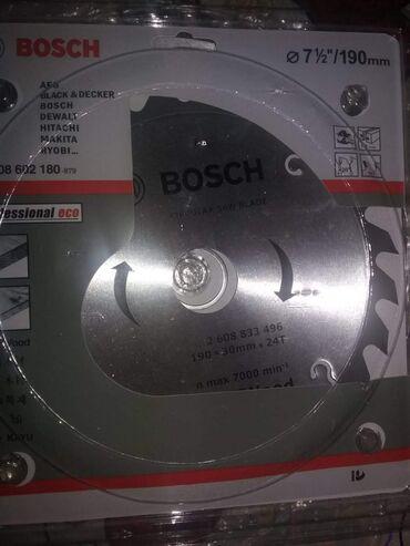 diski shevrole epika в Азербайджан: Elektromişar diski