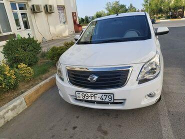 Ravon - Azərbaycan: Ravon R4 1.5 l. 2020 | 23000 km