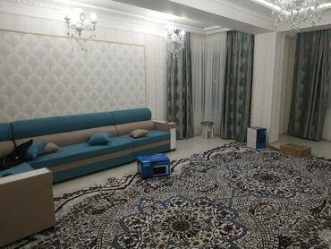 Квартиры - Кок-Ой: Сдается квартира: 2 комнаты, 84 кв. м, Кок-Ой
