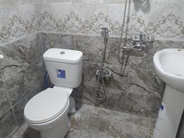 Satış Evlər vasitəçidən: 90 kv. m, 4 otaqlı