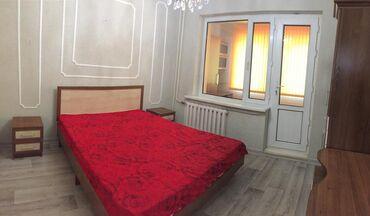 сена в Кыргызстан: Сдается квартира: 2 комнаты, 52 кв. м, Бишкек