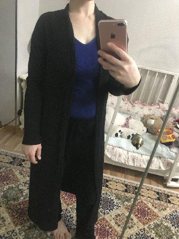 Женские свитера в Кыргызстан: Кардиган новый 1000 сом качество супер Брала за 1500