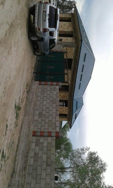 Продается частный дом Ишкаван конец, в Ош