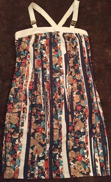 Платье турецкое в Лебединовка