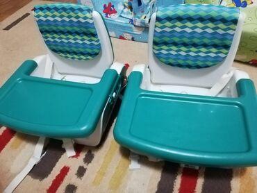 Stolica za hranjenje - Srbija: CHICCO stolice za hranjenjeZa uzrast od 6 meseci - 3 godine.Tezina