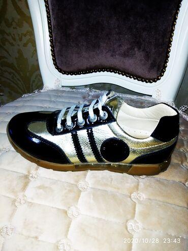 Продаю отличную обувь 500 сом