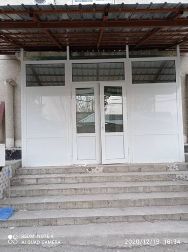 Stolyar kg межкомнатные входные двери бишкек - Кыргызстан: Окна, Двери, Подоконники | Установка, Изготовление, Обслуживание | Больше 6 лет опыта