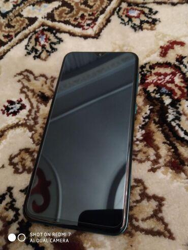 Б/у Samsung A30s 32 ГБ Зеленый