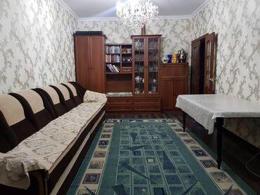 редми про 9 цена в бишкеке в Кыргызстан: 106 серия, 2 комнаты, 54 кв. м Кондиционер, Не сдавалась квартирантам, Раздельный санузел