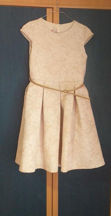 Ženska odeća | Senta: Brend: lc waikikiVelicina:11-12y 146-152cmJednom nošena,u odličnom