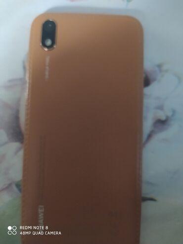 деревянный чехол в Азербайджан: Huawei telefonu satıram az işlenmis